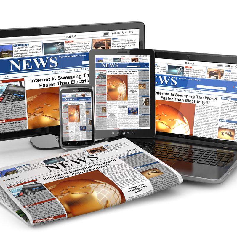 Press Release Benefits