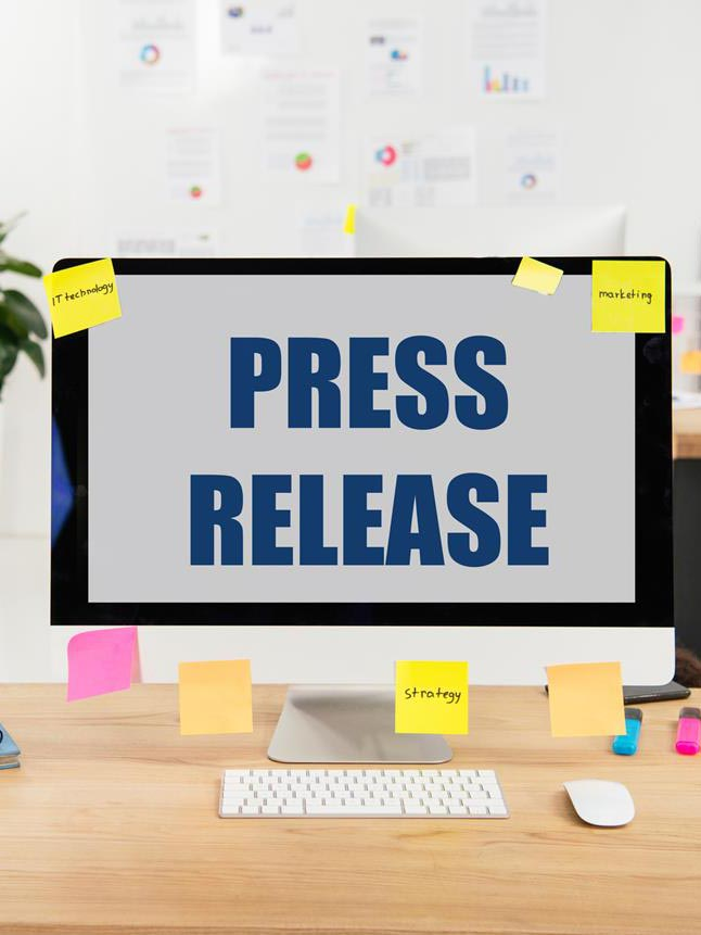Why Choose GetFeatured Press Release Distribution Service