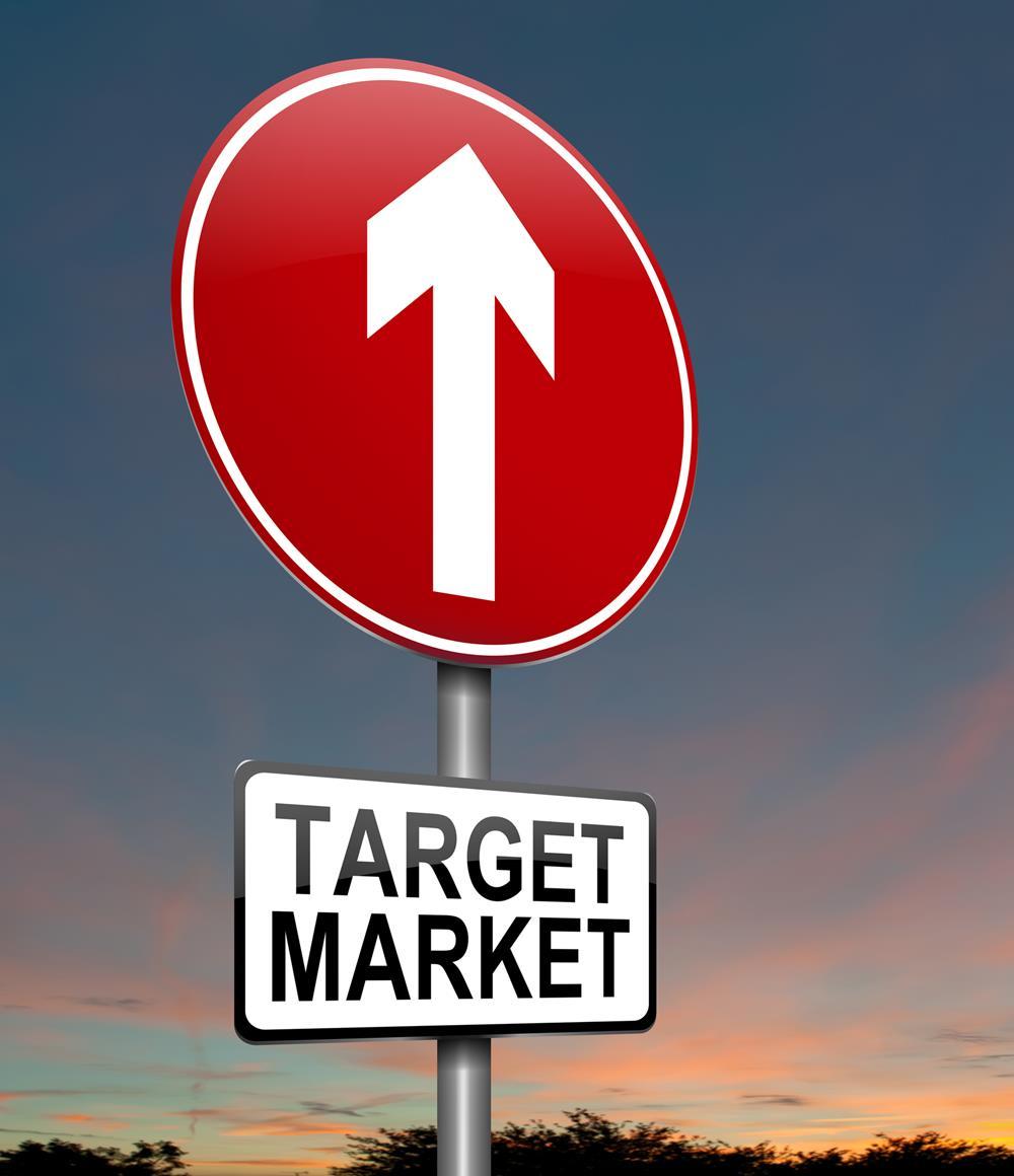 Target-Media-For-news