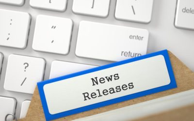 Effective Uses for Online Press Releases