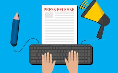 How Often Should Your Business Publish a Press Release?