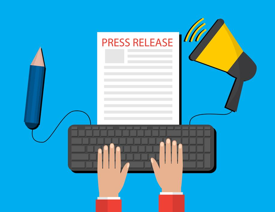 Get ROI from Your Press Release Campaign